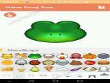 MakerEmojiFree手机app v2.0.171116