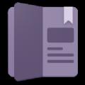 我的日记app手机版下载 V3.1.4