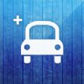 2017驾考驾照宝典下载iOS版app V6.6.11