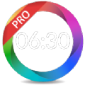 Caynax闹钟专业版手机app下载 v8.1.3 PRO