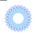 360浏览器红包版官方软件app下载 v1.3.0