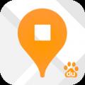 地图淘金app官网版下载 v5.9.0