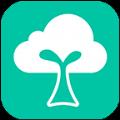 小伴龙云朵树app下载手机版 v1.1.0