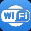 WiFi密码万能钥匙查看器手机版app下载 v7.04.11