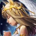 王者永恒游�蛳螺d百度版 v1.1.3