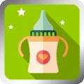 育儿饮食宝典手机版app下载 v1.7.5
