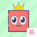 小学英语100分历史版本旧版本app下载安装 v1.4.17