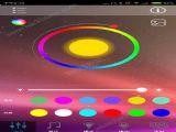 HappyLighting安卓版app v1.111