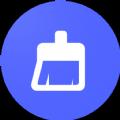 一键清理痕迹软件app v1.29