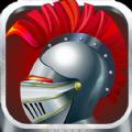 复兴罗马帝国腾讯应用宝手游下载 v4.3.4