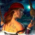 暴风雨海盗行动中文无限金币内购破解版(内含数据包) v1.0.11