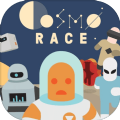 Cosmo Race手游官方正式版 v1.1.80