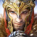 國王的崛起百度版最新版 v1.1.3