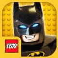 乐高蝙蝠侠官方下载手机版(LEGO Batman)(含数据包) v2.80