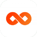 小米�J款app下�d安卓版 v1.1.2