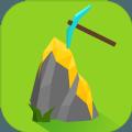 生存世界Mine Survival官网IOS苹果itunes链接地址 v1.1.1