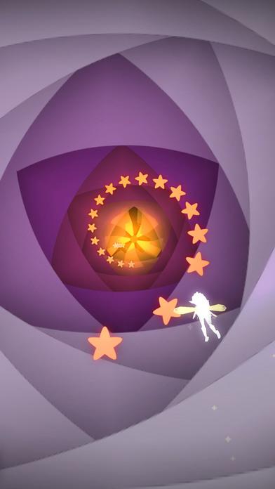 飞跃仙境手游有什么特色 飞跃仙境手游游戏介绍[图]