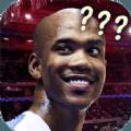 篮球经理梦之队安卓最新版游戏 v1.3