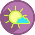 天气早报APP下载手机版 v1.2.3