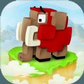 Blocky Castle无限金币内购破解版 v1.3.4