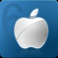 iPhone6S�O果�i屏主�}app下�d v3.0.20170801
