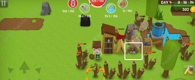 生存世界手游攻略大全 生存世界Mine Survival生存技巧详解[多图]图片2