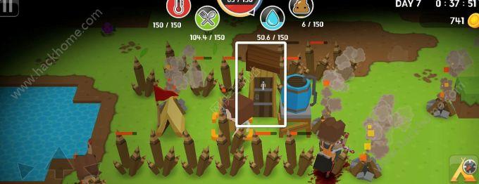 生存世界手游攻略大全 生存世界Mine Survival生存技巧详解[多图]图片5