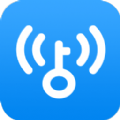 WiFi万能钥匙4.1.90版本下载