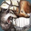 Wild Animals Online ios动物全解锁破解版存档 v1.2