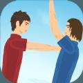 推手Pushing Hands全人物解锁内购破解版 v1.1