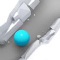 蓝界无限金币破解版(BlueEdge) v1.0.1