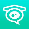 微学习圈app下载手机版 v0.0.28