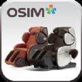 OSIM uInfinity