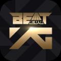节奏大爆炸官网中文汉化版(BeatEVO YG) v1.0.9