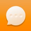 豆豆语音聊天app手机版下载 v1.0.20