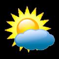 天气的GPS手机版客户端下载安装 v1.6