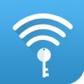WiFi密码助手官网app下载手机版 v4.1.1