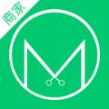 美美发美容编发商家版账号注册app下载 v2.1.1