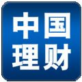 中国理财网官网版