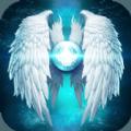 大天使之剑魔戒版安卓游戏官方网站 v3.41.1