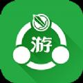 网侠手游宝礼包助手官网app下载安装 v1.2.2