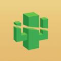 魔性跳绳完整解锁中文破解版(Jump Doper) v1.1