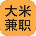 大米兼职手机版app官方下载 v1.1.15
