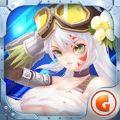 Hunter Age手游官网正版 v1.5
