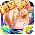 天天酷跑翡翠灵象官网最新版本下载 v1.0.56.0