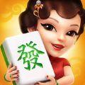 哈灵上海麻将安卓版