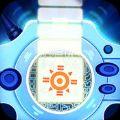 暴龙超进化官网游戏手机版 v1.38
