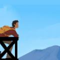父与子游戏中文汉化版(Father and Son) v1.0.671