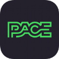 Pacewear