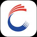 首图市民学习空间手机版app官方下载 v2.0.1
